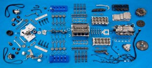 2013-Shelby-GT500-Grabber-Blue-650-HP-200-MPH-5.8L-Exploded-View-Motor-City-300x1351.jpg