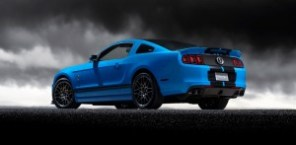 2013-Shelby-GT500-Grabber-Blue-650-HP-200-MPH-Rear-Motor-City-300x1471.jpg