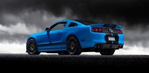 2013-Shelby-GT500-Grabber-Blue-650-HP-200-MPH-Rear-Motor-City-300x1471.jpg