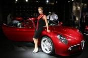 Alfa-Romeo-8C-Competizione-300x2001.jpg