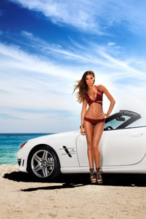Vitamin-A-by-Amahlia-Stevens-SL63-AMG-Mercedes-Benz-Fashion-Week-SWIM-Supermodel-Bikini-Red1.jpg