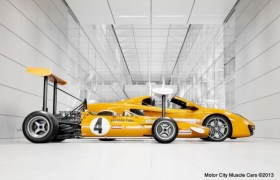 McLaren 50th Anniversary (1)