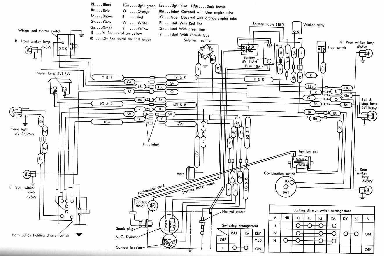 daihatsu engine schematic wiring diagram database. Black Bedroom Furniture Sets. Home Design Ideas