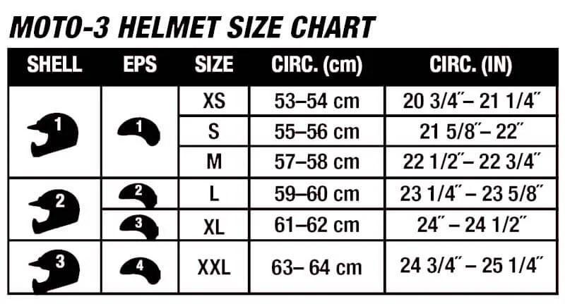 Motorcycle Helmet Vintage Bell Helmets