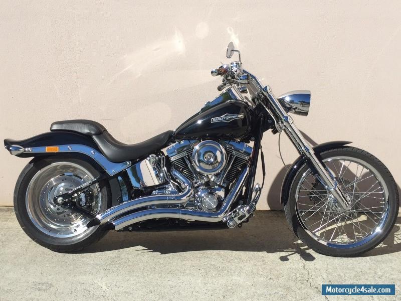 Led Light Motorcycle Kit Best