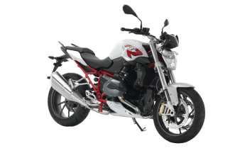 2016-bmw-r-1200-r-buyers-guide-1