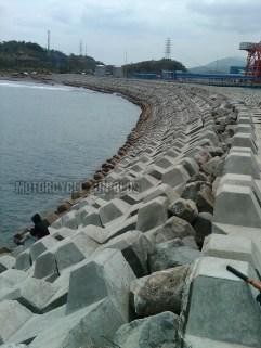 IMG00146-20121006-0323