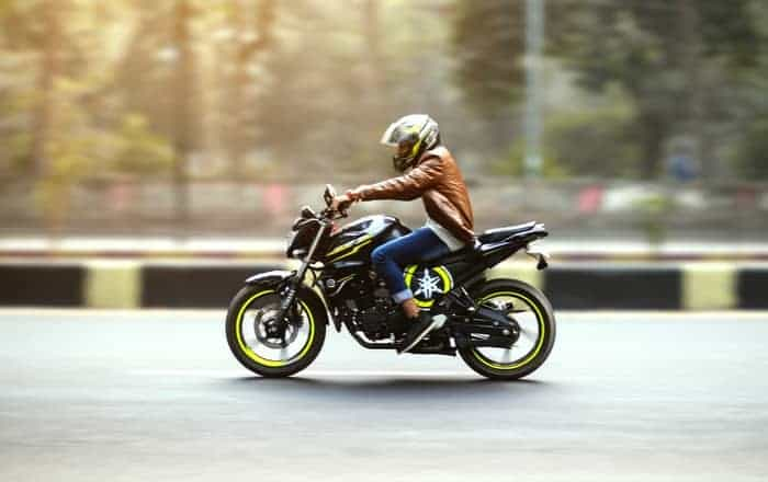 Er Test Drive Your Motorcycle