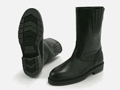 Cruiserworks Boots