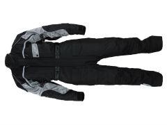 Fieldsheer Motorcycle Suit