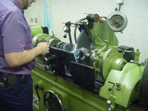 Engine Bearings For Hayabusa, Engine, Free Engine Image