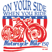 Motorcycle Mike Esq Square Logo Web 2019