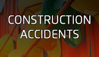 construction accidents click here