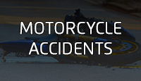 motorcycle accidents click here
