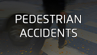 pedestrian accidents click here