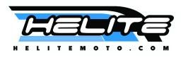 Helite Moto Logo
