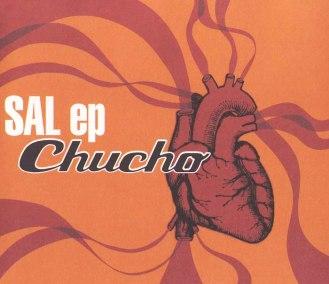 chucho_salEP_portada