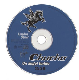 chucho_un_angel_turbio_galleta