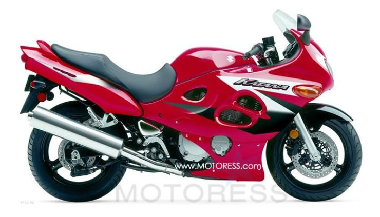 What's Really In a Motorcycle Name? - Blog Vicki Gray - Motoressing