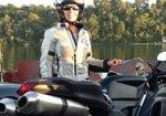Blog Ducati 848