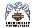 Trev Deeley