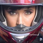 How To Guide on Buying a Motorcycle Helmet