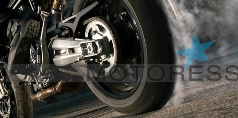 Get More Power From Your Motorcycle - MOTORESS