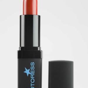 Beauty Gear Lipstick