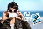 2016 International Female Ride Day Photo Contest