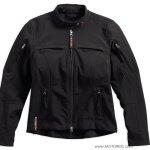 Harley-Davidson Esteem Women's Riding Jacket