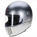 Davida Koura Full Face Helmet – Destined For Road And Race