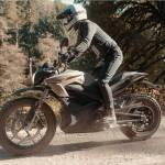 Zero Motorcycles 2019 Model Line More Power, Longer Range and Fresh Styling