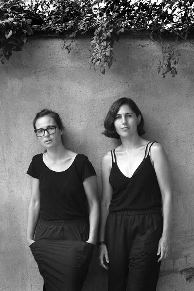 motoreta-designers-portrait