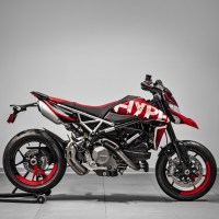Join Ducati: clientes totalmente felices