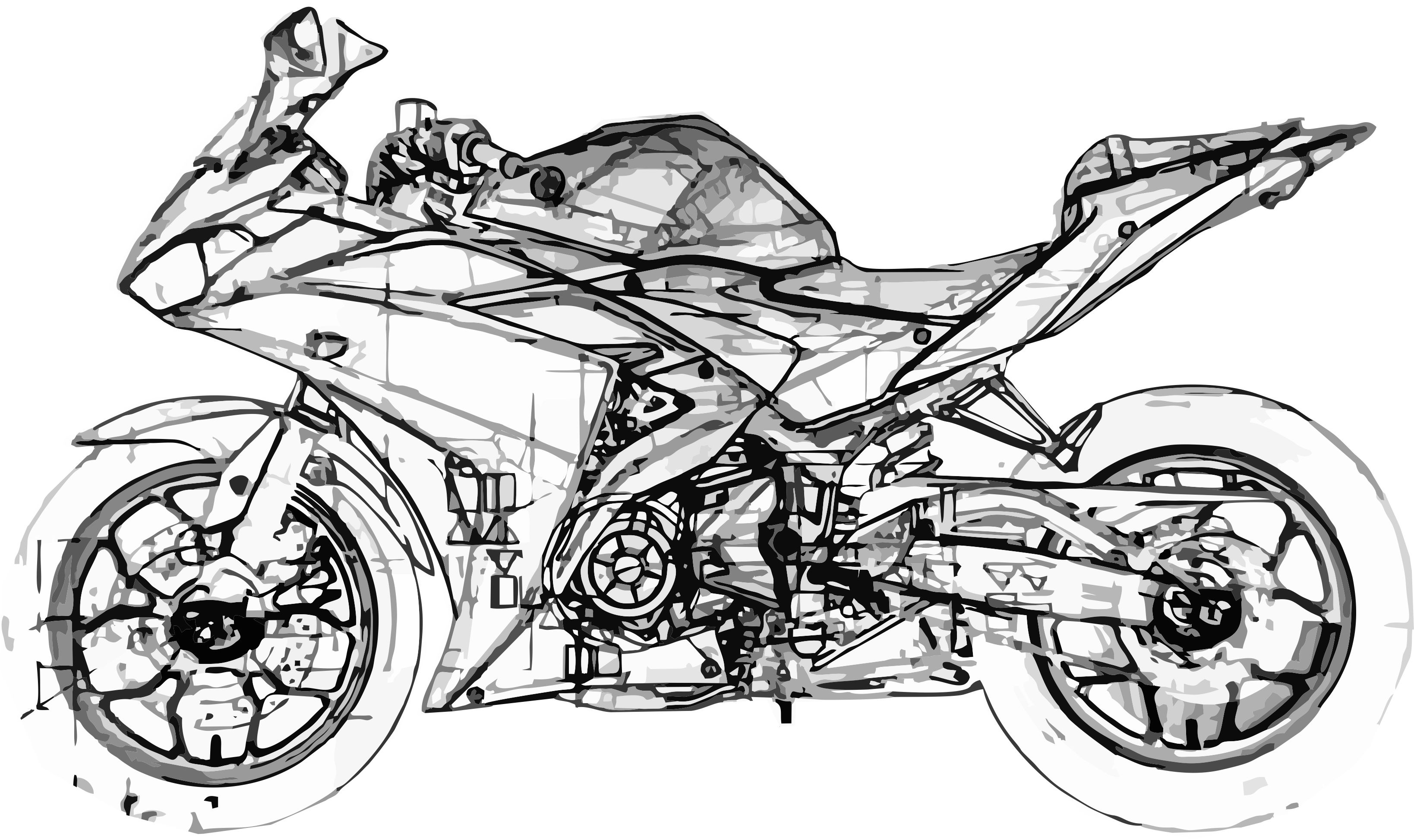 Motorevv