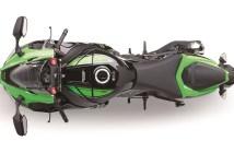 Kawasaki ZX-10R 2016