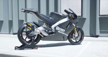 Suter MMX 500 testbank