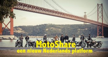 interview-motoshare