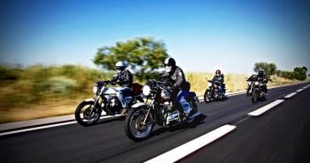 motoshare crowdfuning