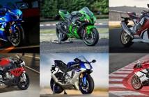 superbikes 2017 motorfans