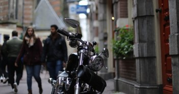 motorcafes in Brabant