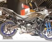 MOTORBEURS 2018: de 5 meest opvallende motoren