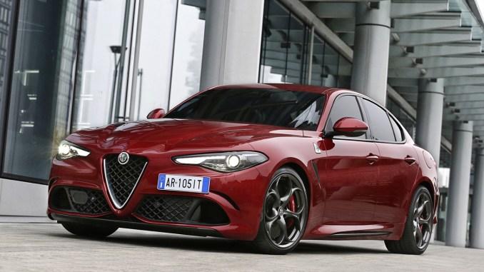 160510_Alfa-Romeo_Giulia-Quadrifoglio_02