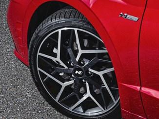 5 Tire Management Measures to Maintain Optimum Function
