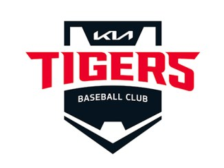 Even Stronger! The All-new 2021 KIA Tigers