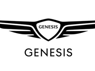 GENESIS BECOMES TITLE SPONSOR OF the SCOTTISH OPEN