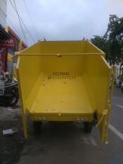 motor-gerobak-sampah-hidrolik-003