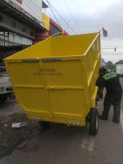 motor-gerobak-sampah-hidrolik-004
