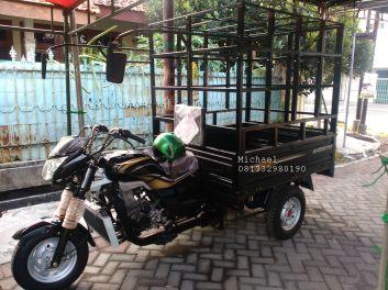 motor-gerobak-box-rangka-spanten-1