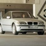 Bmw Serie 3 E46 1998 2005 Motorguia